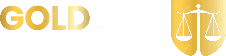 GOLD LAW